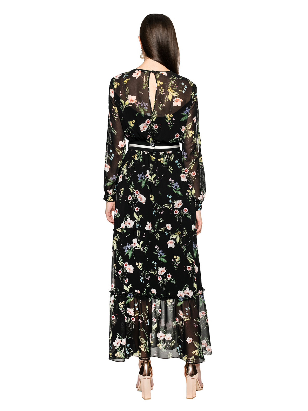 Sukienka DEMETER