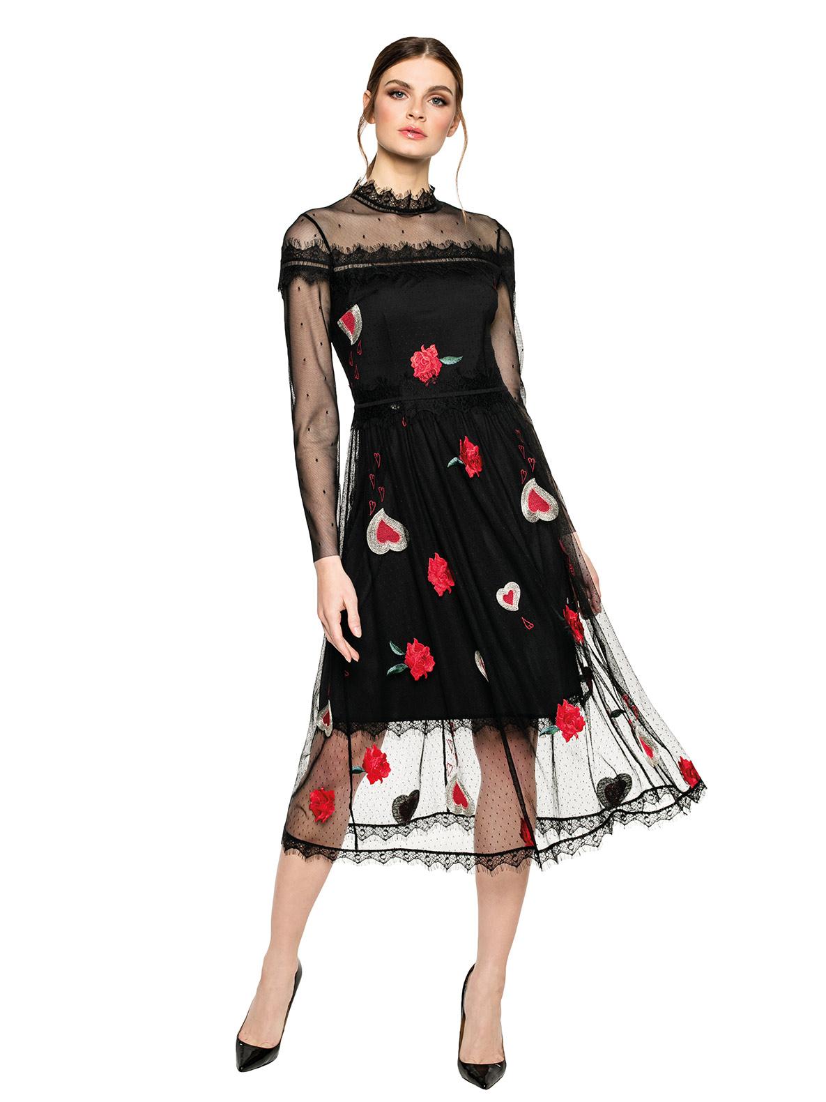 Sukienka DIVA