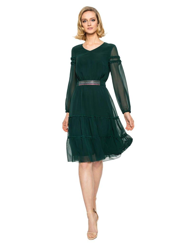 Sukienka ELECTRA