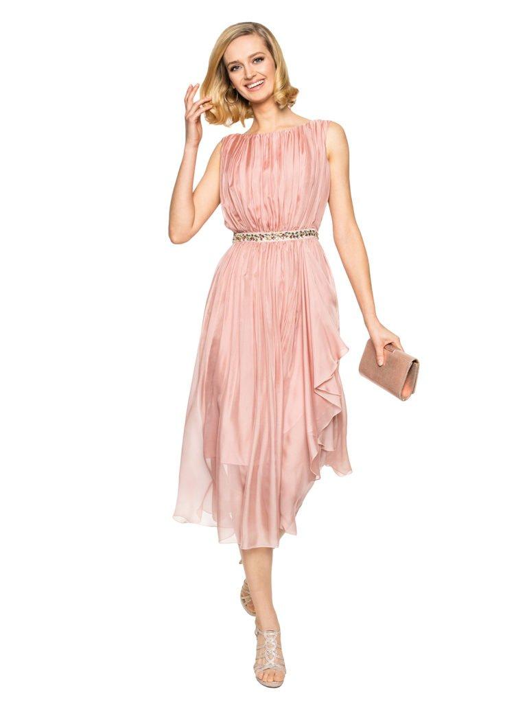 Sukienka FAYRE
