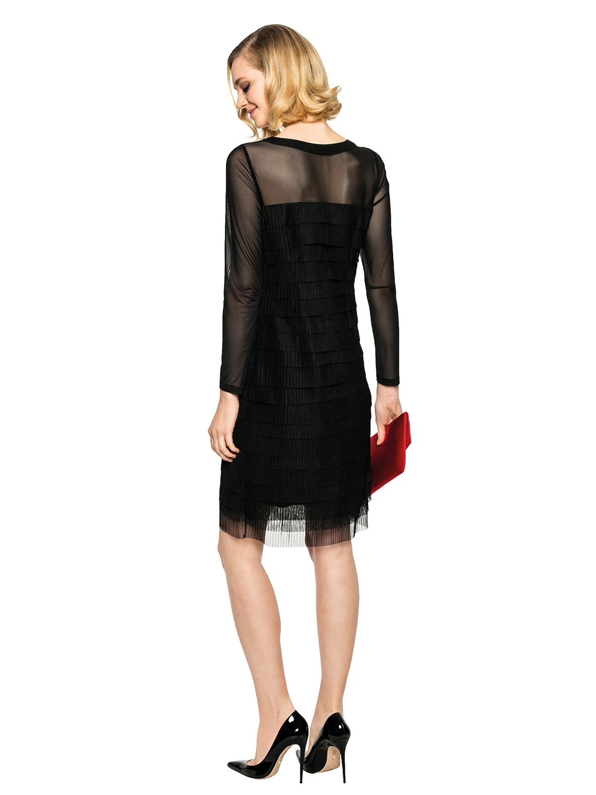 Sukienka IDA