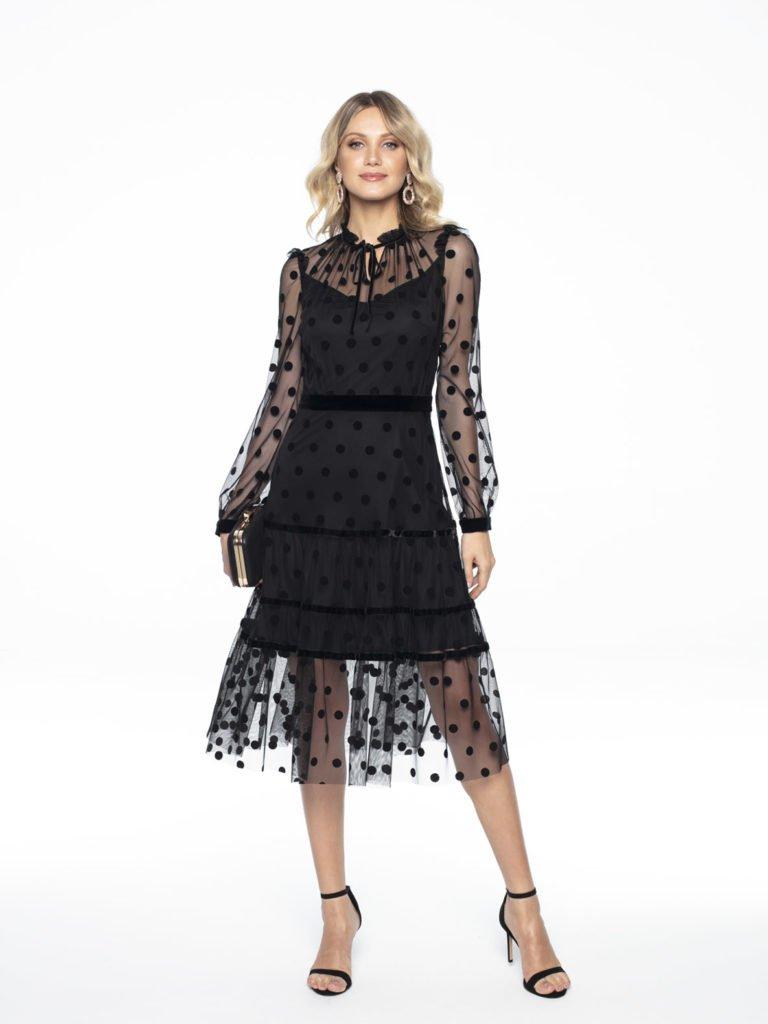 Sukienka GL PATRICIA