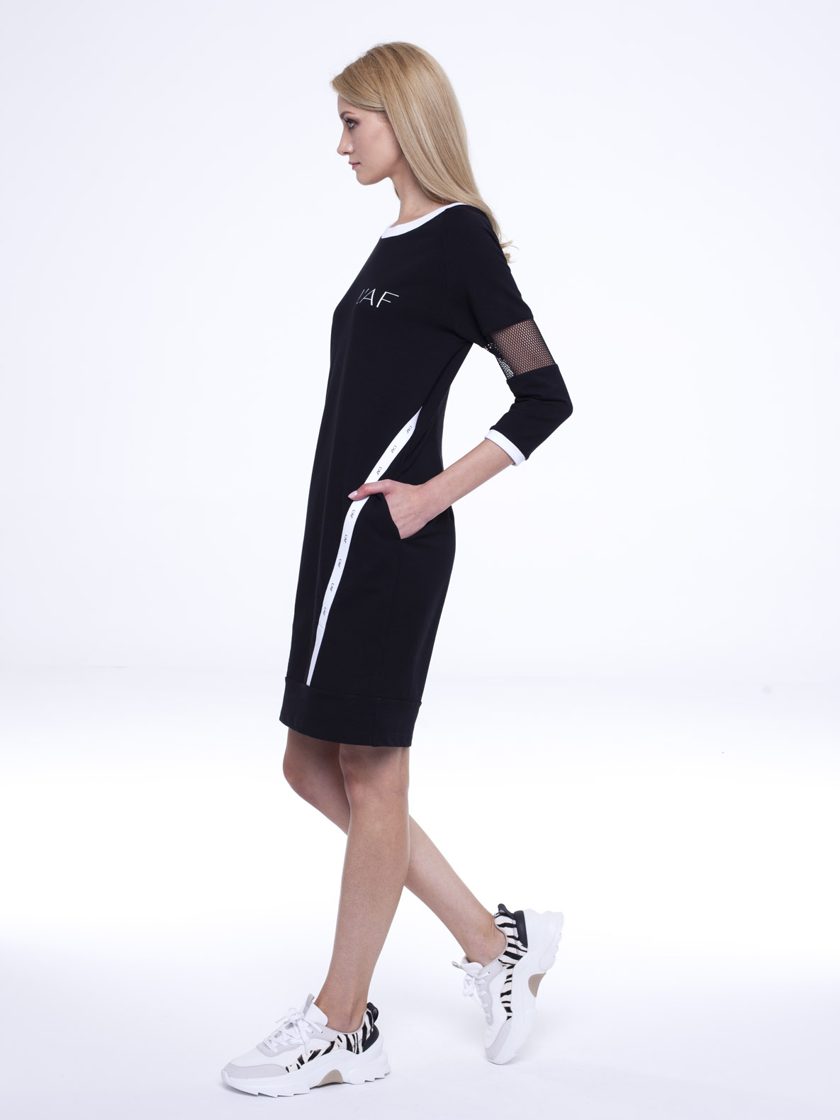 Sukienka Fela