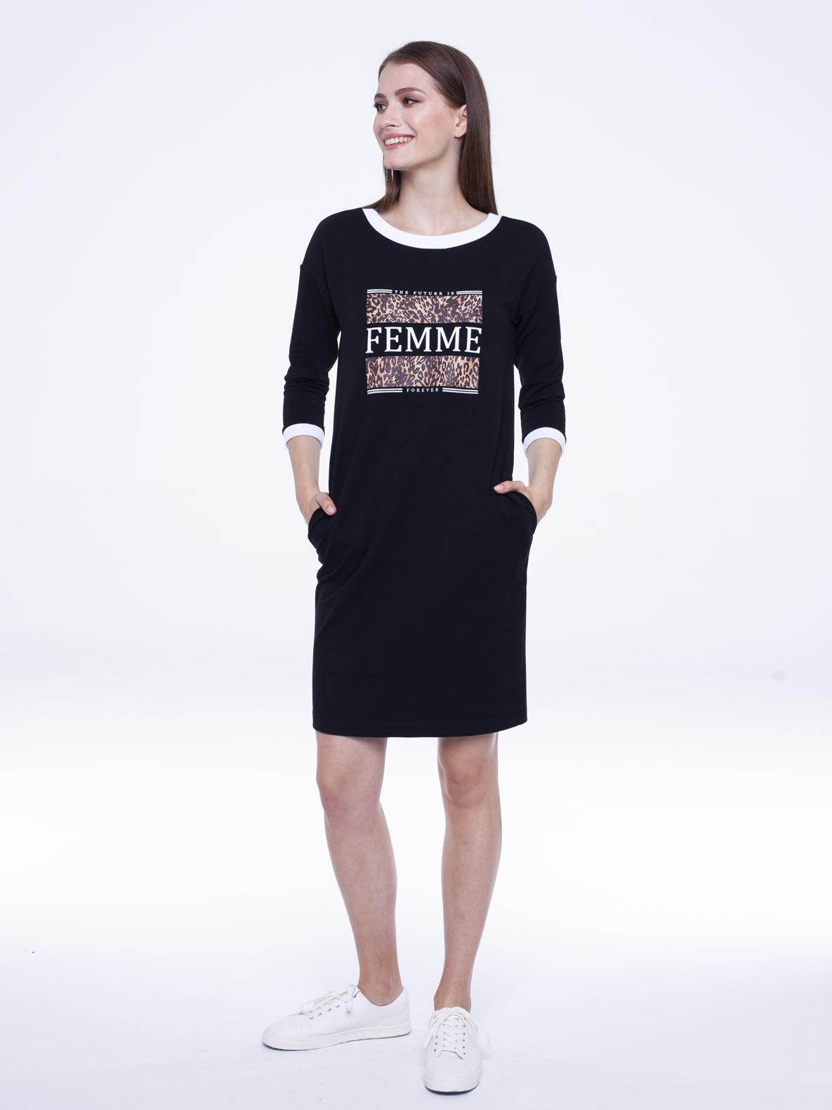 Sukienka Fibi