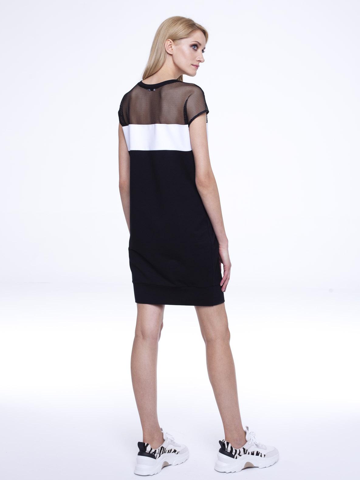 Sukienka Flafi