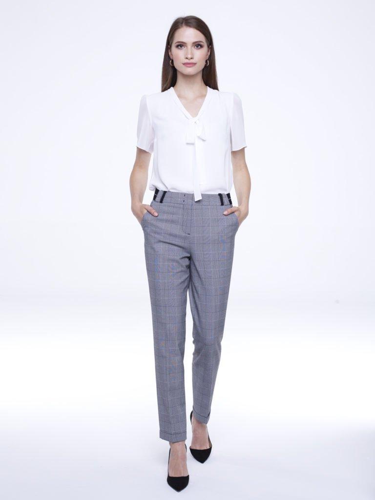 Spodnie Jessie
