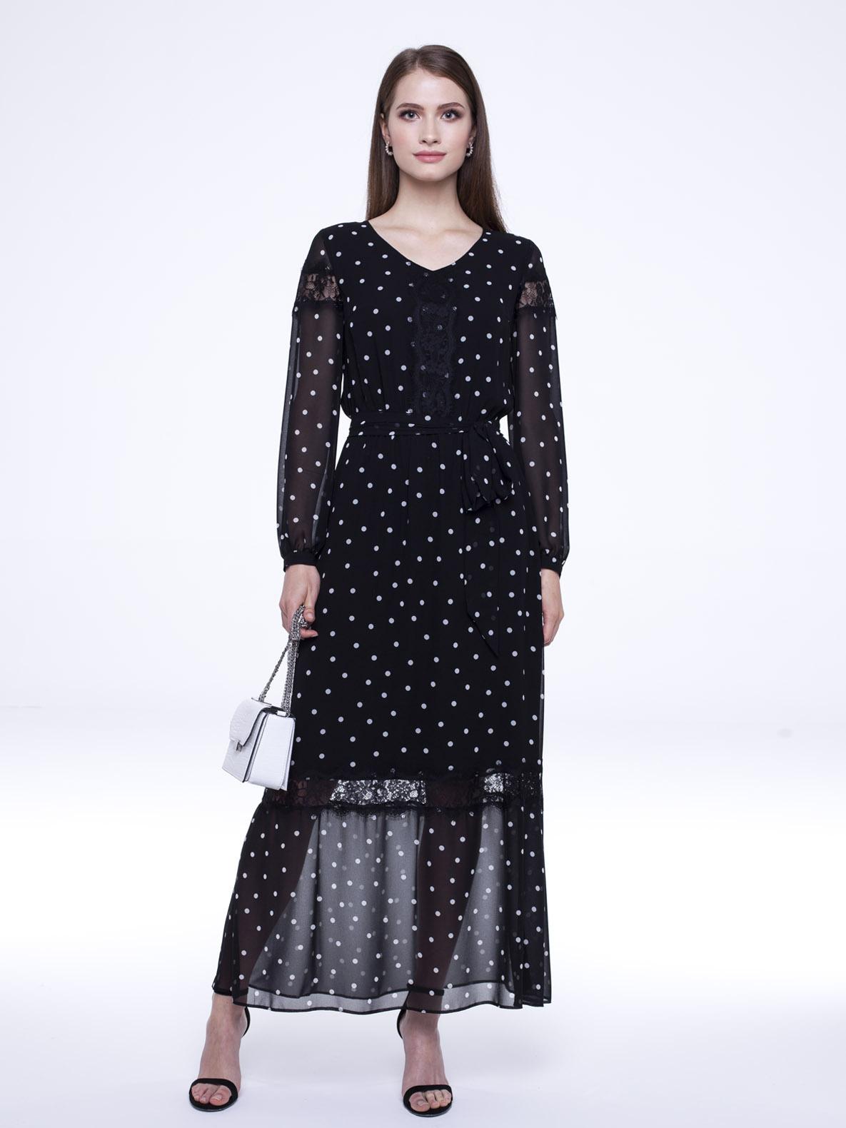 Sukienka Dori