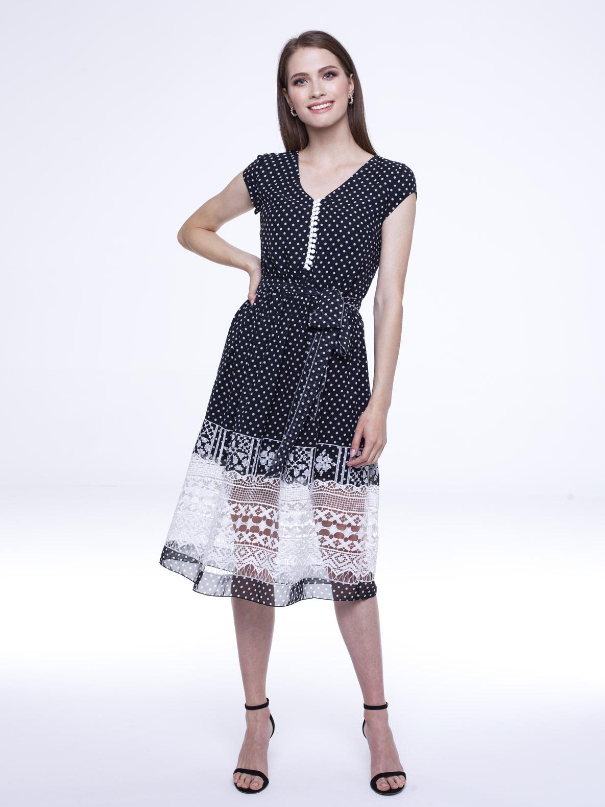 Sukienka Dot