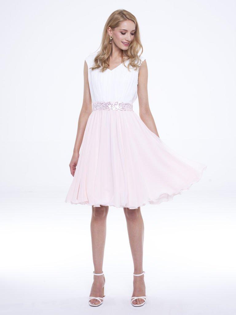 Sukienka Lore