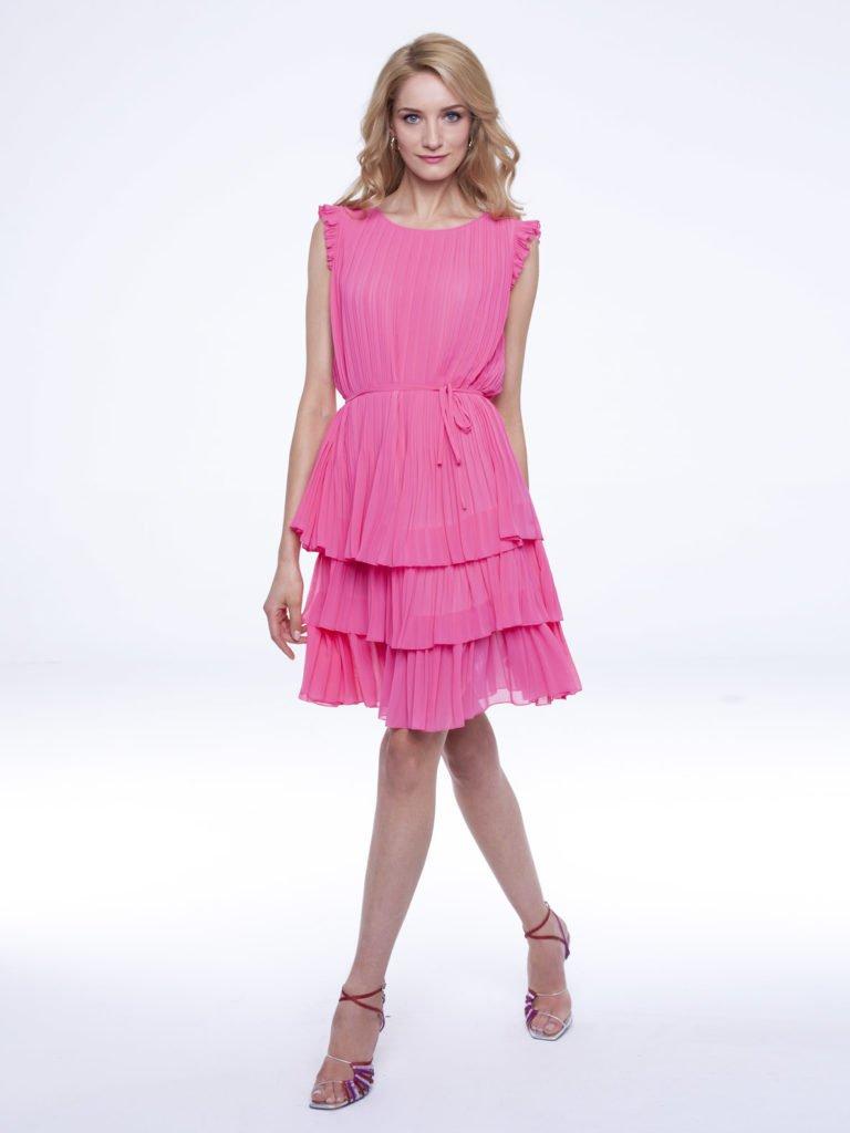 Sukienka Susan