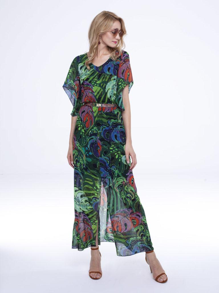 Sukienka Tami