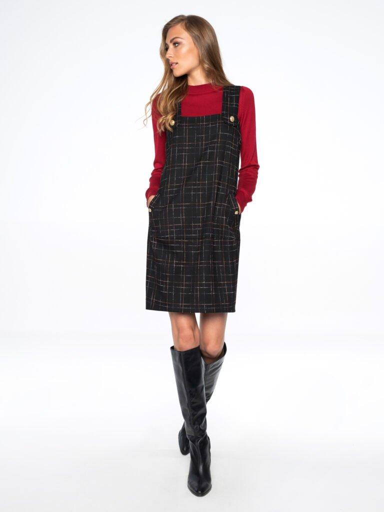 Sukienka Demi