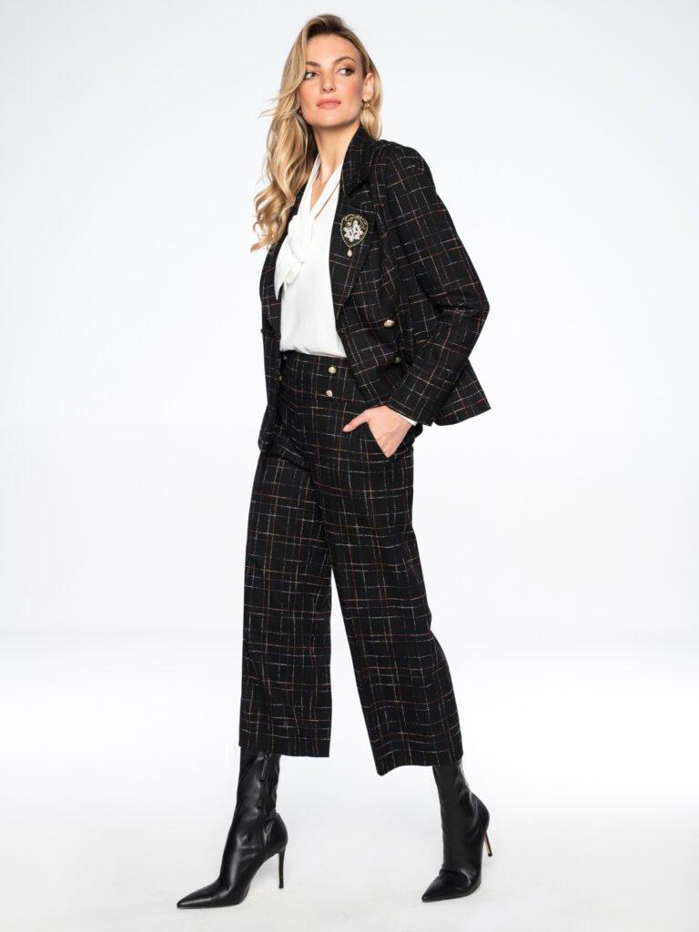 Spodnie Demi