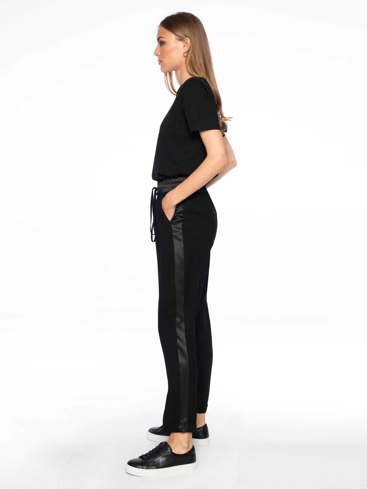 Spodnie Galia