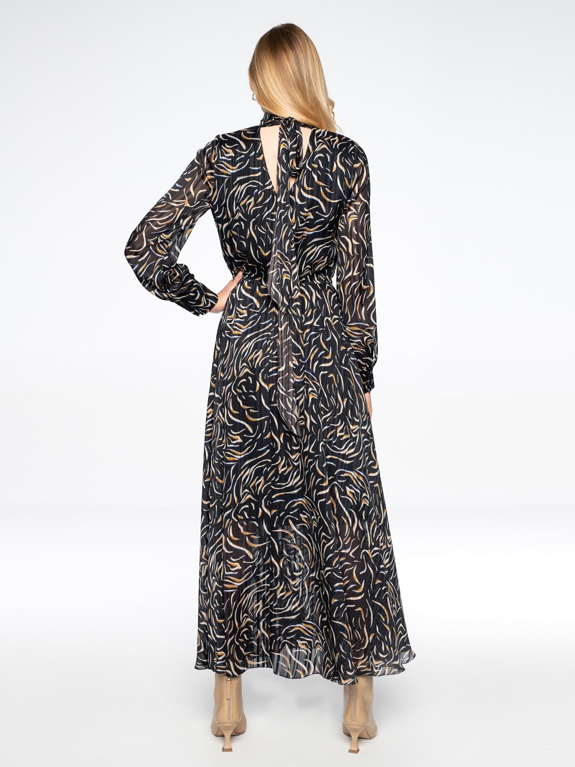Sukienka Ismay