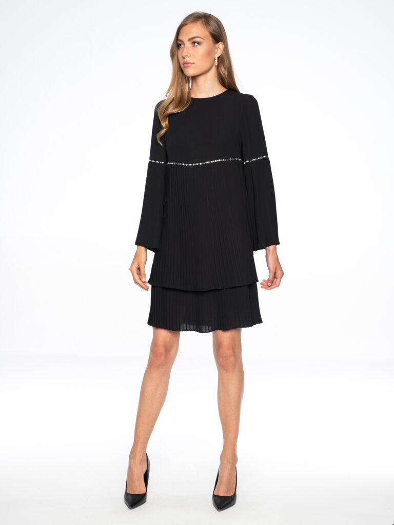 Sukienka Jadore