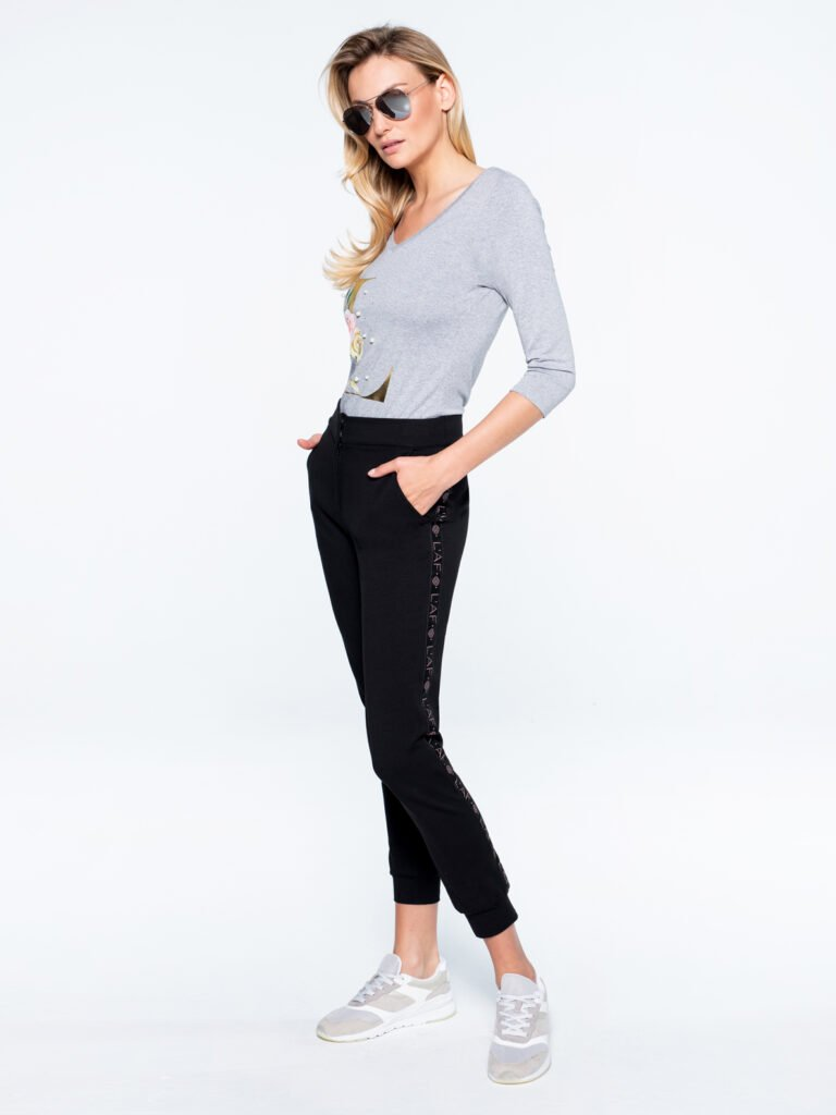 Spodnie Liman