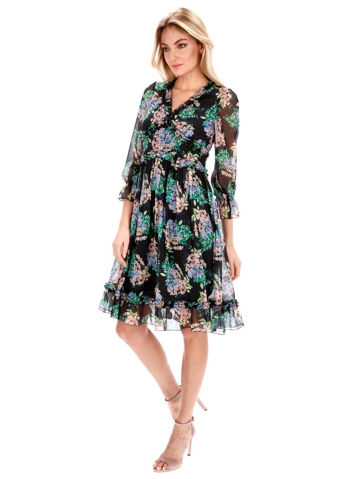 Sukienka Herana