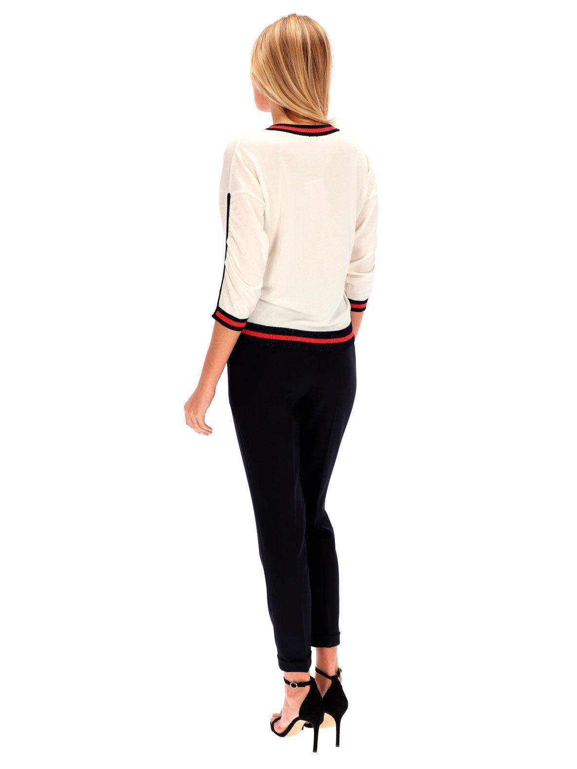 Sweter Marina