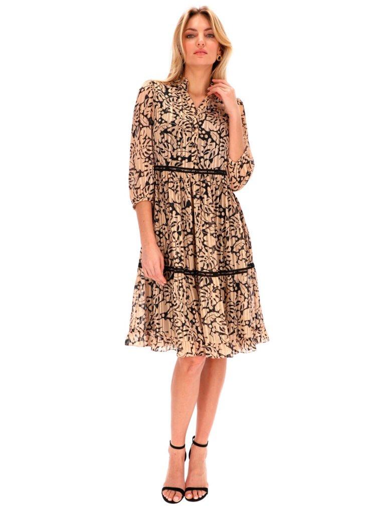 Sukienka Sheron