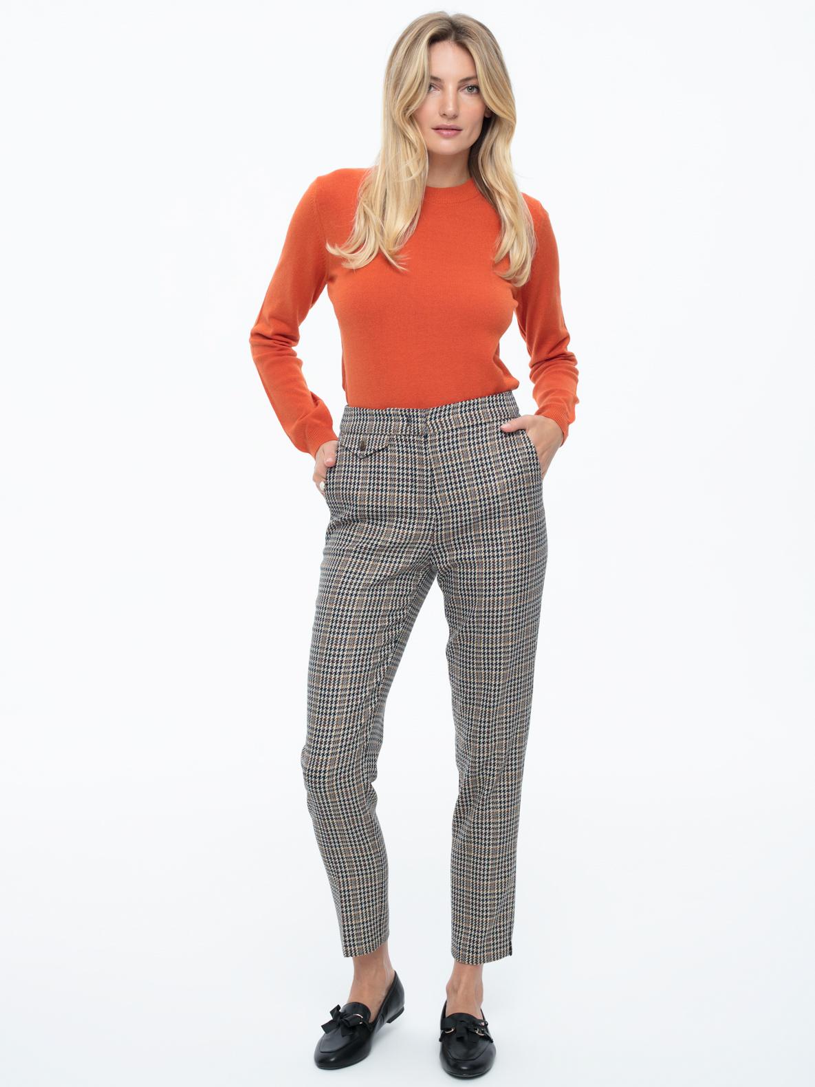 Spodnie Nora