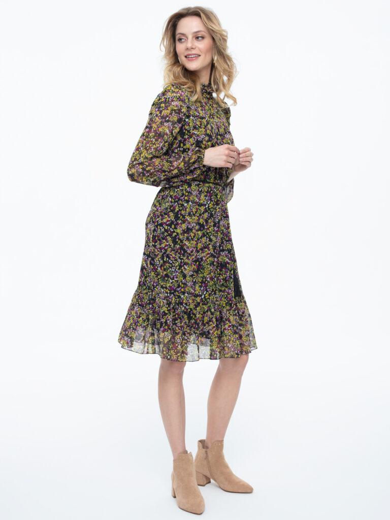 Sukienka Tess