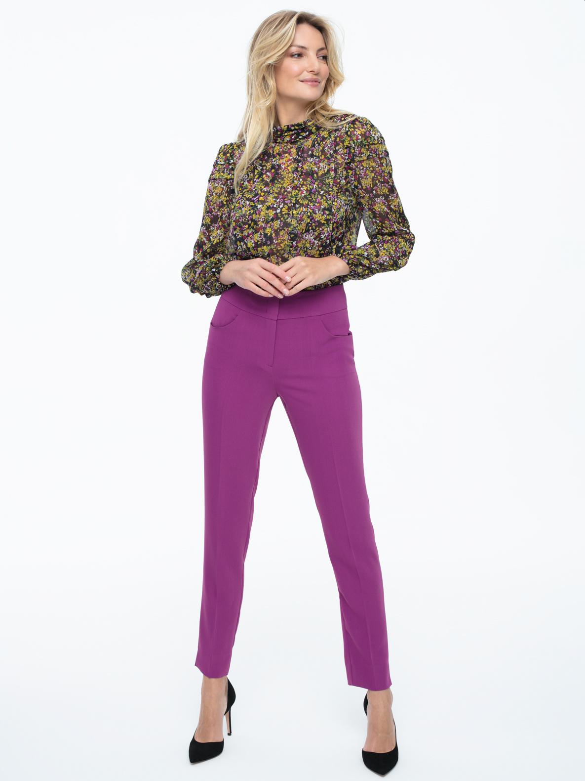 Spodnie Tess